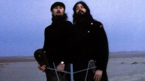 Seals & Crofts' Ode to Summer