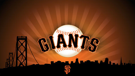 Featured: 2014 World Series: San Francisco Giants