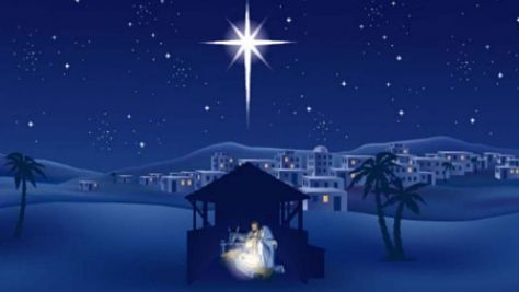Featured: Songs for a Silent Night