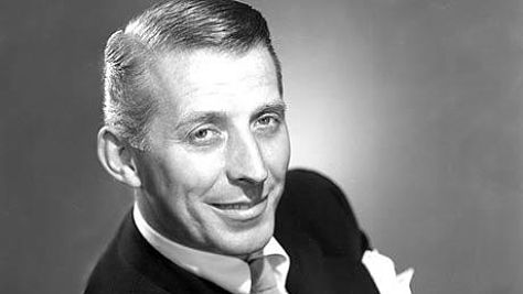 Stan Kenton's Artistry in Rhythm