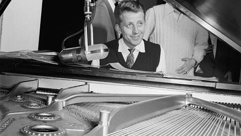 Jazz: Stan Kenton Orchestra at Newport '59