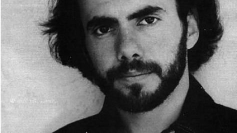 Steve Goodman's Politically-Charged Ditties