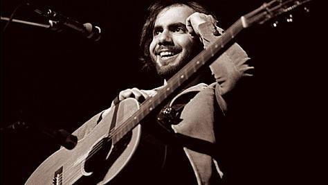 Folk & Bluegrass: Remembering Steve Goodman