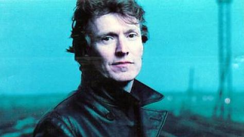 Video: Steve Winwood & Traffic at Woodstock