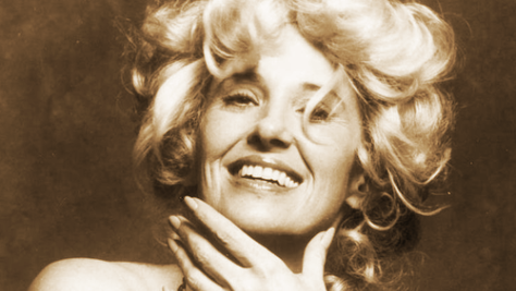 Country: Remembering Tammy Wynette