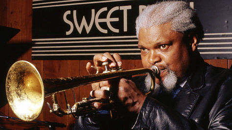 Jazz: Remembering Ted Curson