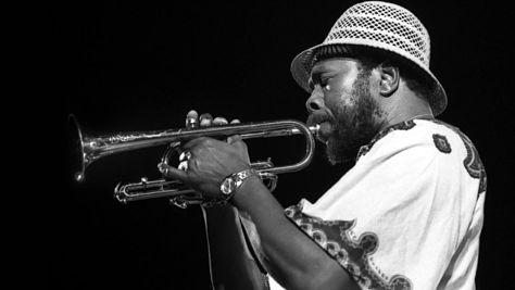 Jazz: The Genius of Thad Jones