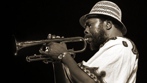 Jazz: Thad Jones In Memoriam