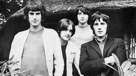 The Kinks at Their Best