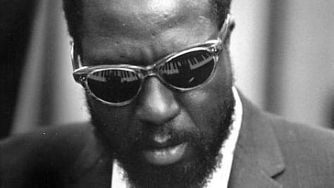 Jazz: A Thelonious Monk Birthday Salute