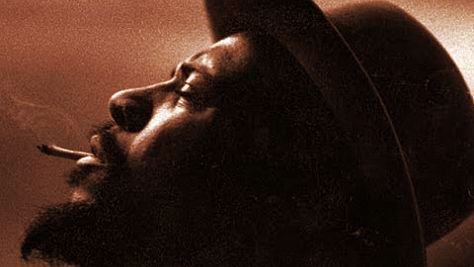 Jazz: A Thelonious Monk Birthday Playlist