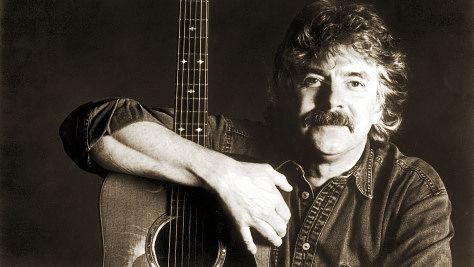 Folk & Bluegrass: NEW: Tom Rush at Symphony Hall, '81