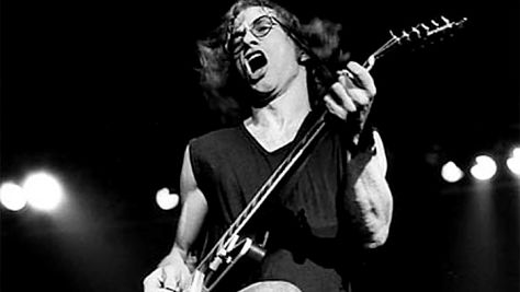 Rock: A Warren Zevon Birthday Salute