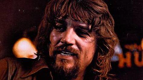 Country: A Tribute to Waylon Jennings