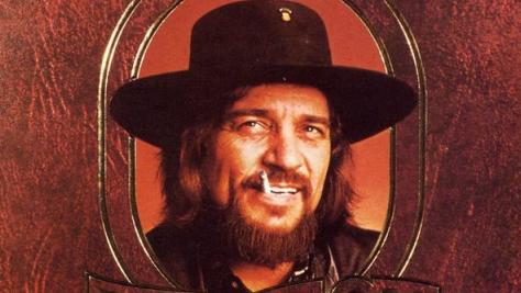 Waylon's Greatest Hits Live!