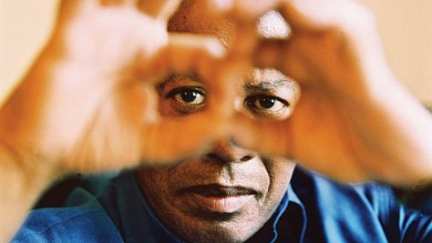 Happy 79th Birthday to Wayne Shorter