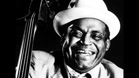 Blues: A Willie Dixon Memorial