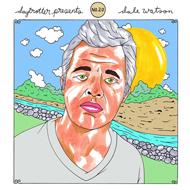 Dale Watson / Charlie Parr Vinyl (New)