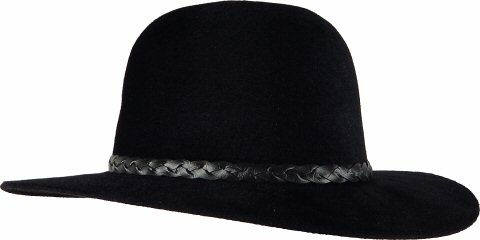 Dan Reed Network Men's Vintage Hat