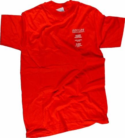 Dana Gould Men's Vintage T-Shirt