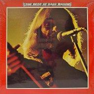 Dave Mason Vinyl (New)