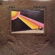 Dave Van Ronk Vinyl