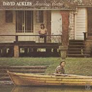 David Ackles Vinyl (New)