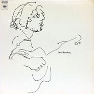 David Bromberg Vinyl