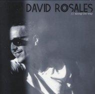 David Rosales CD