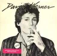 David Werner Vinyl