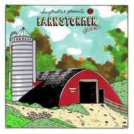 Daytrotter Vinyl Series No. 7 - Barnstormer Vinyl