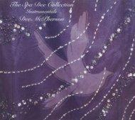 Dee McPherson CD