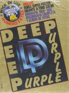 Deep Purple Magazine