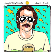 Deer Tick Vinyl (New)