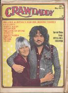 Delaney & Bonnie Crawdaddy Magazine