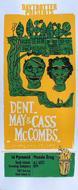 Dent May Poster