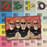Devo Vinyl