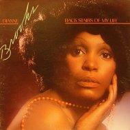 """Dianne Brooks Vinyl 12"""" (Used)"""
