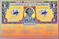 Digital Underground Handbill