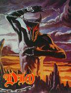 Dio Program
