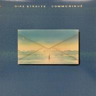 Dire Straits Vinyl (New)