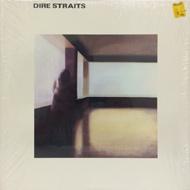 Dire Straits Vinyl (Used)