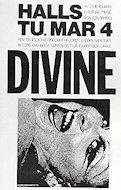 Divine Poster