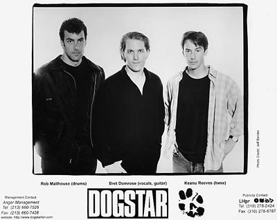 DogstarPromo Print