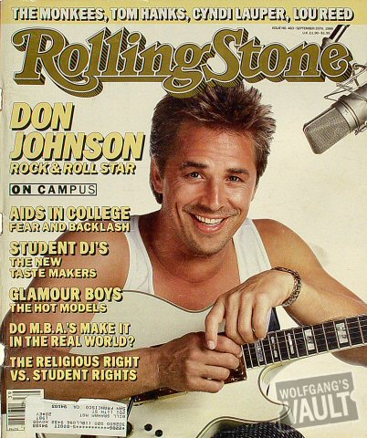 http://images.wolfgangsvault.com/don-johnson/rolling-stone-magazine/memorabilia/RS483-RS.jpg