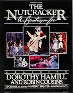 Dorothy Hamill Poster