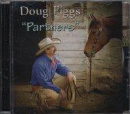 Doug Figgs CD