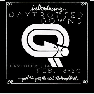 Featured : Daytrotter Downs