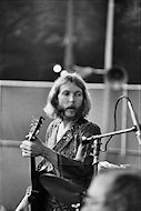 Duane Allman Fine Art Print