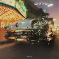 Duke & The Drivers Vinyl